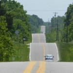 Route 66 Bilder von meiner Reise 2016