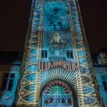 Landesmuseum Illuminarium